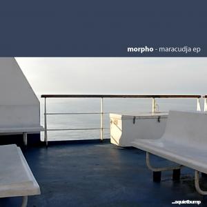 Aquietbump / Morpho / Maracudja Ep