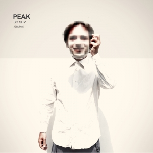 Aquietbump / Peak / So shy
