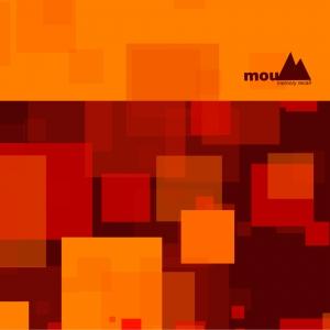 Aquietbump / Mou / Memory recall