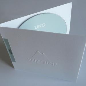 Aquietbump / Various Artists / UNO