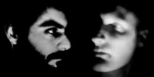 aquietbump / artists / DADUB