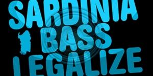 aquietbump / artists / SARDINIA BASS LEGALIZE