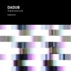 aquietbump / releases / Impressions