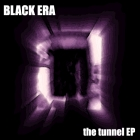 aquietbump / releases / The tunnel
