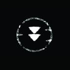 aquietbump / releases / The point of no return