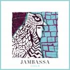 aquietbump / releases / Owls