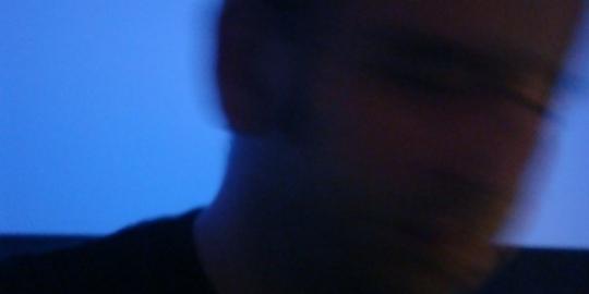 aquietbump / artists / PEAK